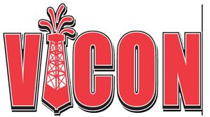 Vicon-Logo