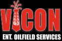 Vicon Ent. Oilfield